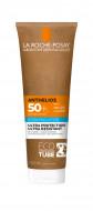 LA ROCHE POSAY Anthelios ekološki odgovoran Hidratantni losion visoke zaštite SPF50
