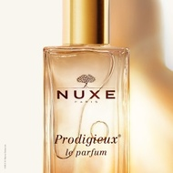 NUXE PARFEM Prodigieux