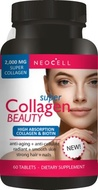 SUPER COLLAGEN BEAUTY