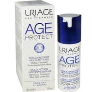 URIAGE AGE PROTECT SERUM 30ML