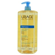 URIAGE XEMOSE ULJE 1000ml