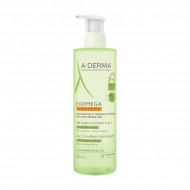 A-DERMA EXOMEGA CONTROL gel za pranje 2u1 500ml