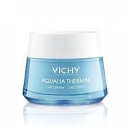 AQUALIA THERMAL gel-krema za hidrataciju kože lica 50ml