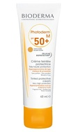 BIODERMA PHOTODERM M