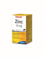 CINK tablete 15mg