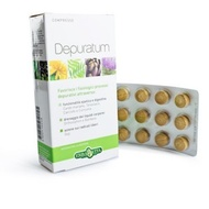 DEPURATUM 30 tableta