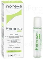 EXFOLIAC ROLL-ON SA AHA KISELINAMA