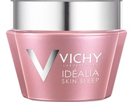 IDÉALIA SKIN SLEEP 50ml