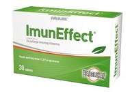 IMUNEFFECT TABLETE
