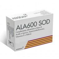 ALA600 SOD