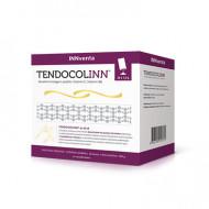 TENDOCOLINN
