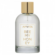 APIVITA TOALETNA VODA BEE MY HONEY 100ML