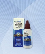 BOSTON ADVANCE rastvor za čišćenje 30ml