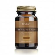BRONZAN 30 kapsula