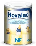 NOVALAC NF