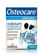 OSTEOCARE tablete