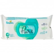 PAMPERS MARAMICE PURE 48KOM