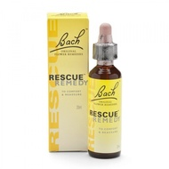 RESCUE KAPI 20ML