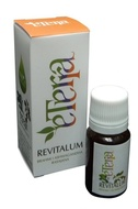 ULJE REVITALUM 10ML