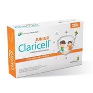 CLARICELL JUNIOR