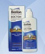 BOSTON ADVANCE rastvor za čuvanje 120ml