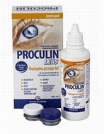 PROCULIN lens 100ml