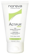 ACTIPUR GEL 150ML