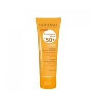 BIODERMA PHOTODERM MAX KREM SPF50+40ML