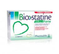 BIOSTATINE forte, tablete