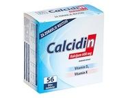 CALCIDIN