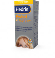 HEDRIN PROTECT