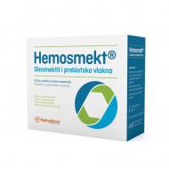 HEMOSMEKT prašak za oralnu suspenziju