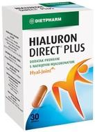 HIALURON DIREKT PLUS