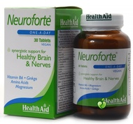 NEUROFORTE TABLETE