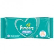 PAMPERS MARAMICE FRESH 52KOM