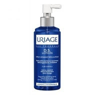 URIAGE DS LOSION 100ML