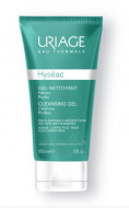 URIAGE HYSEAC GEL ZA PRANJE 150ML