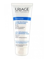 URIAGE XEMOSE KREM 200ML