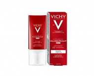 VICHY LIFTACTIV Collagen Specialist SPF25