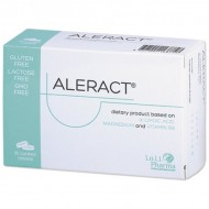 ALERACT tablete