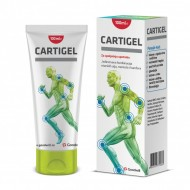 CARTIGEL 100ml