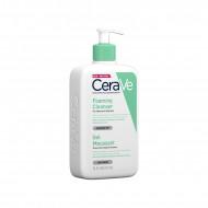 CeraVe Penušavi gel za čišćenje 473ml
