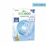 ECOEGG 2u1 eko-deterdžent i omekšivač za veš, Miris svežine- 210 pranja