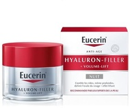 EUCERIN Volume Filler Noćna krema  50ml