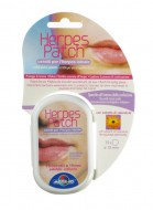 HERPES PATCH FLASTERI