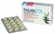 KALMACOL 30 TABLETA