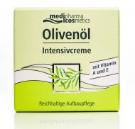 Medipharma Olivenol intenzivna krema