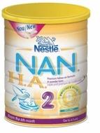 NAN HA2