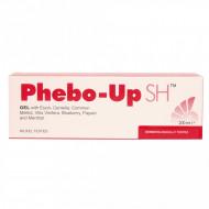 PHEBO-UP GEL