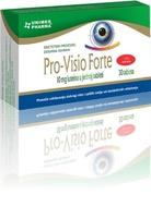 PRO-VISIO FORTE 30+10 TABLETA